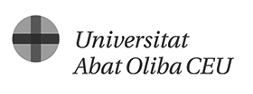 Universitat Abat Oliva
